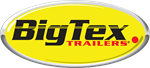 Big Tex Trailers for sale in Florida