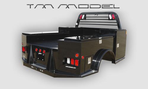 cm truck bed  tm model  cab  chassis 60 u0026quot  c  a 9 u0026 39 4 u0026quot