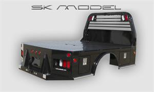 SK_Truck_Bed